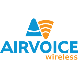 Airvoice GSM PlanA