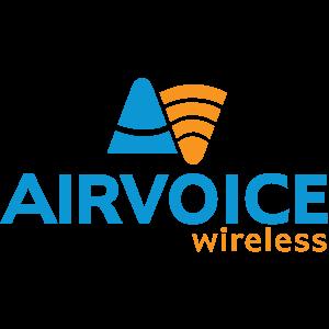AirvoiceA