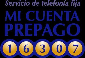 Telefonia Fija Prepago ETECSA