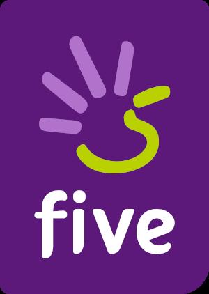 Five Intl VOIP Calling Card