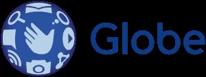 Globe Data