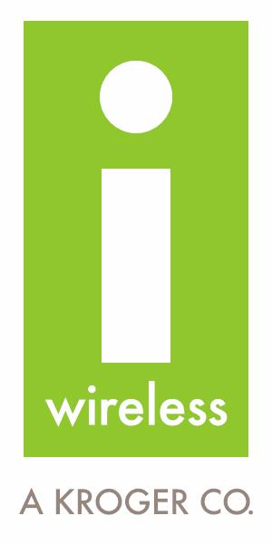 i-Wireless KrogerA