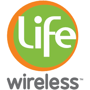 Life Wireless Unlimited MonthA