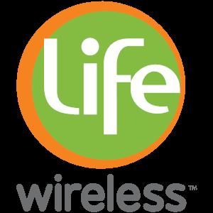 Life WirelessA