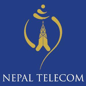 NepalTelecom