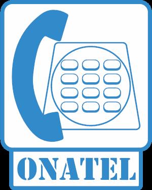 Onatel
