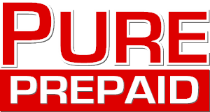 Pure Prepaid UnlimitedA