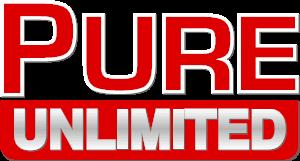 Pure UnlimitedA