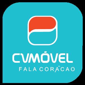 CVMovel