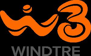 WindTre